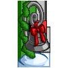 Farmville Winter Wonderland  Quest 5