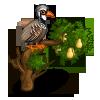 Farmville Winter Wonderland  Quest 6