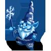 Farmville Winter Wonderland  Quest 9