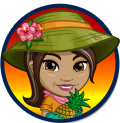 FarmVille Hawaii Paradise Chapter 7