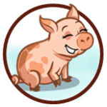 FarmVille Truffles Quest 2