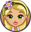 FarmVille Summer Fairies Quests