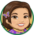 Farmville Jade Falls Chapter 5 Quests