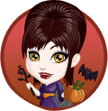 FarmVille History of Halloween Quests