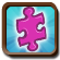 FarmVille Puzzle House Quests