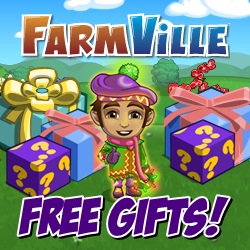 FREE FV Gifts