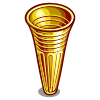 Cone Beaker