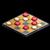 Checkers Board