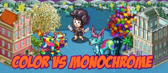 color-vs-monochrome