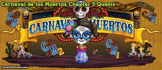 carnaval-de-los-muertos-chapter-5