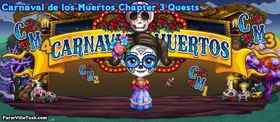 carnaval-de-los-muertos-quests-3