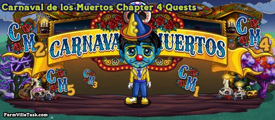 carnaval-de-los-muertos-quests-4
