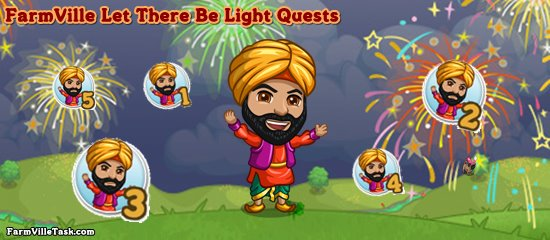 farmville-let-there-be-light-quests