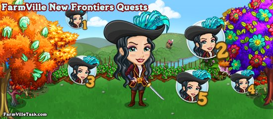farmville-new-frontiers-quests