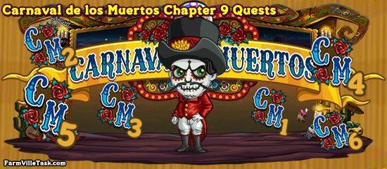 carnaval-de-los-muertos-chapter-9