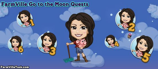 farmville-go-to-the-moon-quests