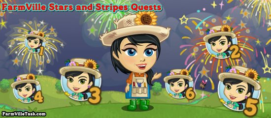 farmville-stars-and-stripes-quests