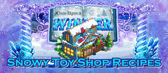 snowy-toy-shop-guide