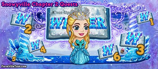 snowyville-chapter-2-quests