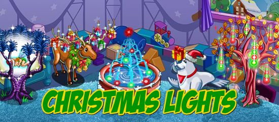 christmas-lights-countdown
