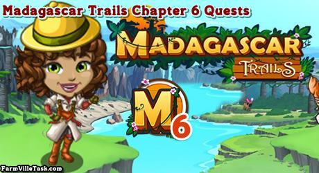 Madagascar 6th